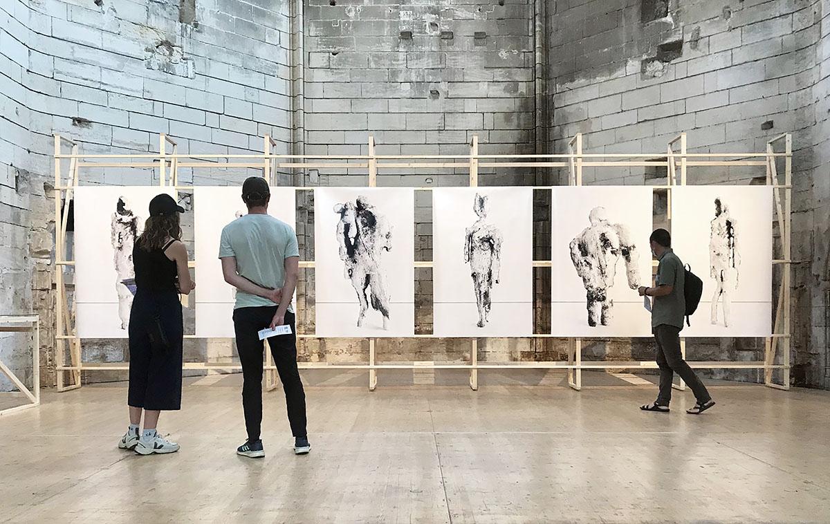 Arles Les rencontres de la photographie du 4 juillet au 26 septembre